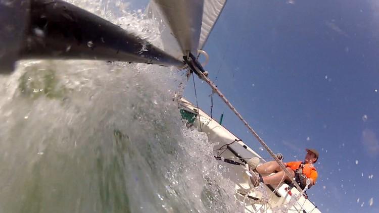 boatsailing.org