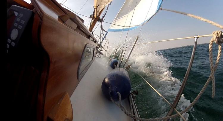 http://boatsailing.org